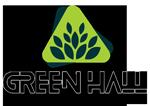 Green Hall – Produções e Eventos